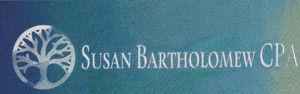 Susan-Bartholomew-CPA-Header.jpg