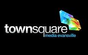 Townsquare Media black.png