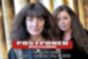 Burns-Sisters-5-9-2020-POSTPONED.600.jpg