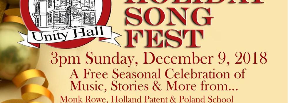 Holiday-Song-Fest-2018.JPG