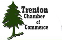 Trenton-Chamber-Of-Commerce-elongated.pn