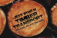 Irwin-Timber-Transport-300.jpg