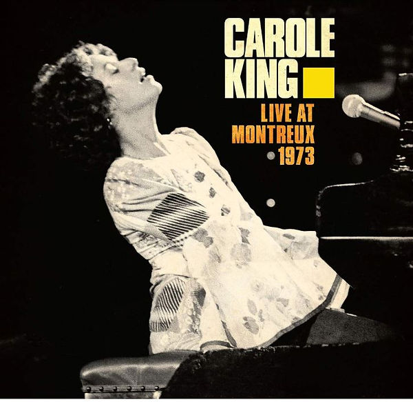 Carole-King-Montreux-1973.JPG