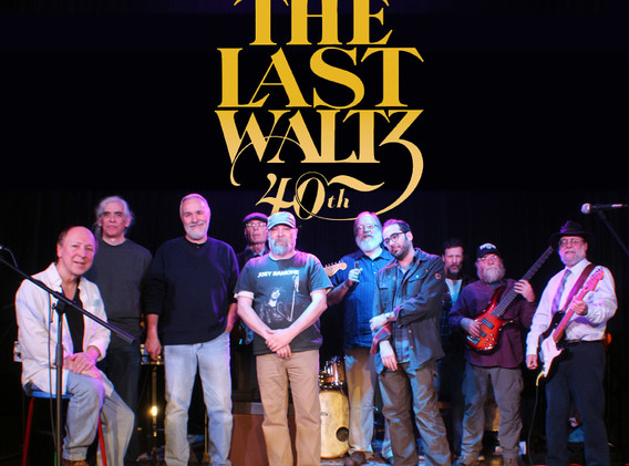 Last-Waltz-Tribute-Unity-Hall-12-8-2018-
