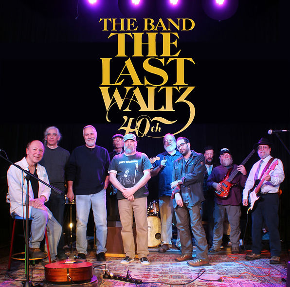 Last-Waltz-Tribute-Unity-Hall-12-8-2018-