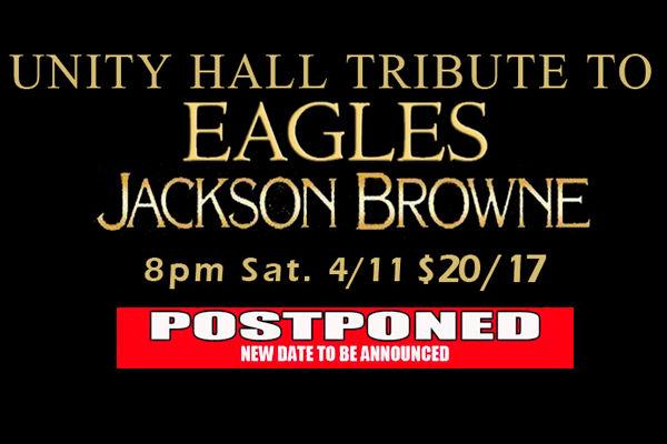 Eagles-Jackson-Brownr-Tribute-POSTPONED-