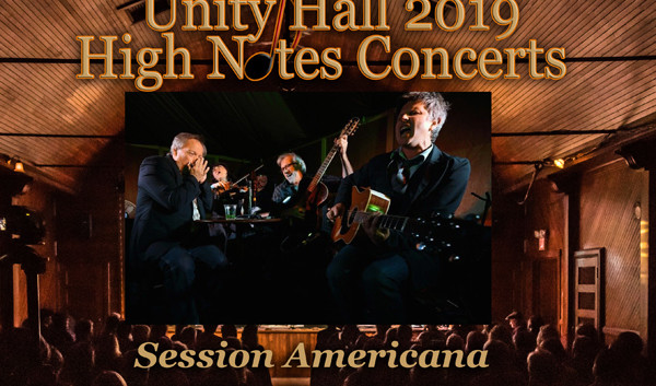 Session-Americana-12-6-2019-600b.jpg