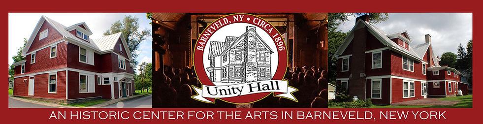 Unity-Hall-Web-Header.jpg