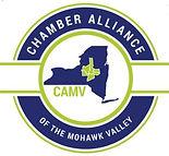 Chamber-Alliance.JPG