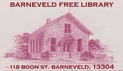 Barneveld Library.JPG
