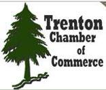Trenton-Chamber-Of-Commerce.JPG