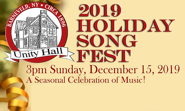 Holiday Song Fest 2019.jpg