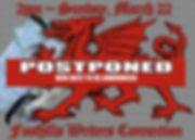 Foothills-Writers-3-22-2020-Postponed.jp