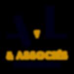 AL&Associés-logo.png