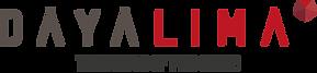 Logo_DayaLima Abisatya