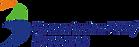 Bappenas Logo.png