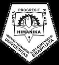 LOGO HIMANIKA BARU.png