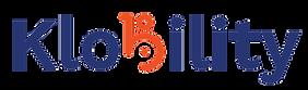 Logo_Klobility