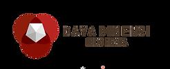 Logo_Daya Dimensi Indonesia