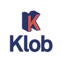 Logo_Klob