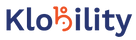 Klobility Logo PNG