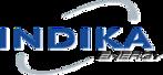 Indika Logo.png