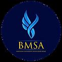 BMSA-1024x1024.png