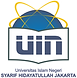 logo uin jkt.png