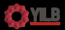 Logo_Yayasan Indonesia Lebih Baik
