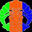cropped-logo-vokasi-lama.png