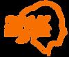 1. SPAK Logo-13.png