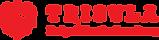Trisula Logo-02.png