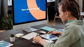 7 Tips Gaya Hidup Digital Minimalism, Bikin Harimu Kian Tenteram