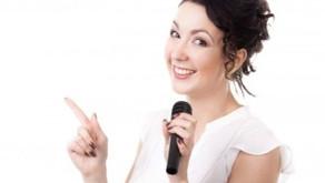 5 Tips Sukses Menjadi MC bagi Pemula, Kamu Harus Coba!