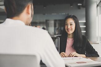 DayaLima Recruitment menyediakan layanan rekrutmen individu hingga masal. Portfolio kami mencakup proyek penempatan individu dari posisi staff, tengah, hingga tingkat senior di berbagai industri.