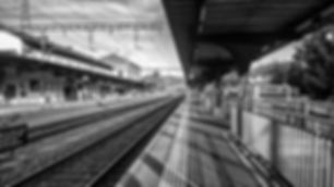 Railway Station-1.JPG