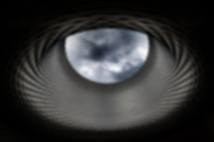 L'oeil du Cyclope-1.JPG