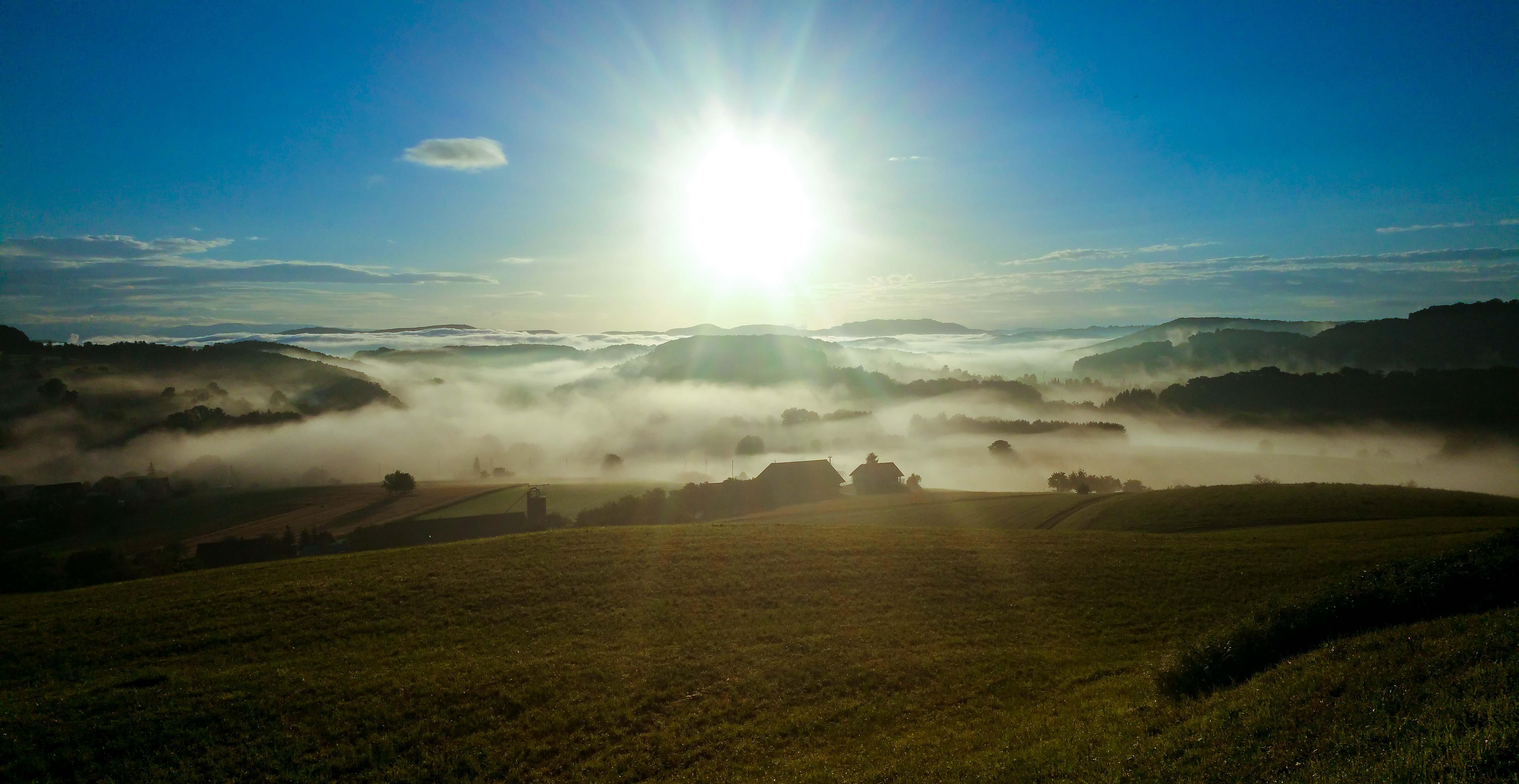Landschaft_Sonnenaufgang-1
