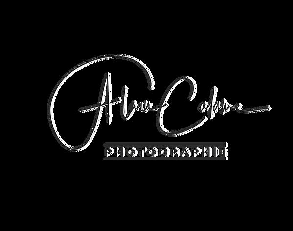Signature A_Calame_blanc-noir sans www.p