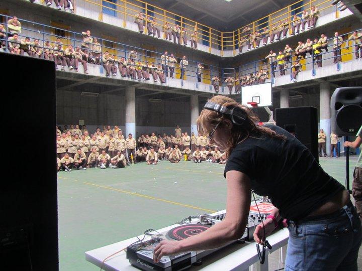 DJ-BPM-Bogota-jail-2011