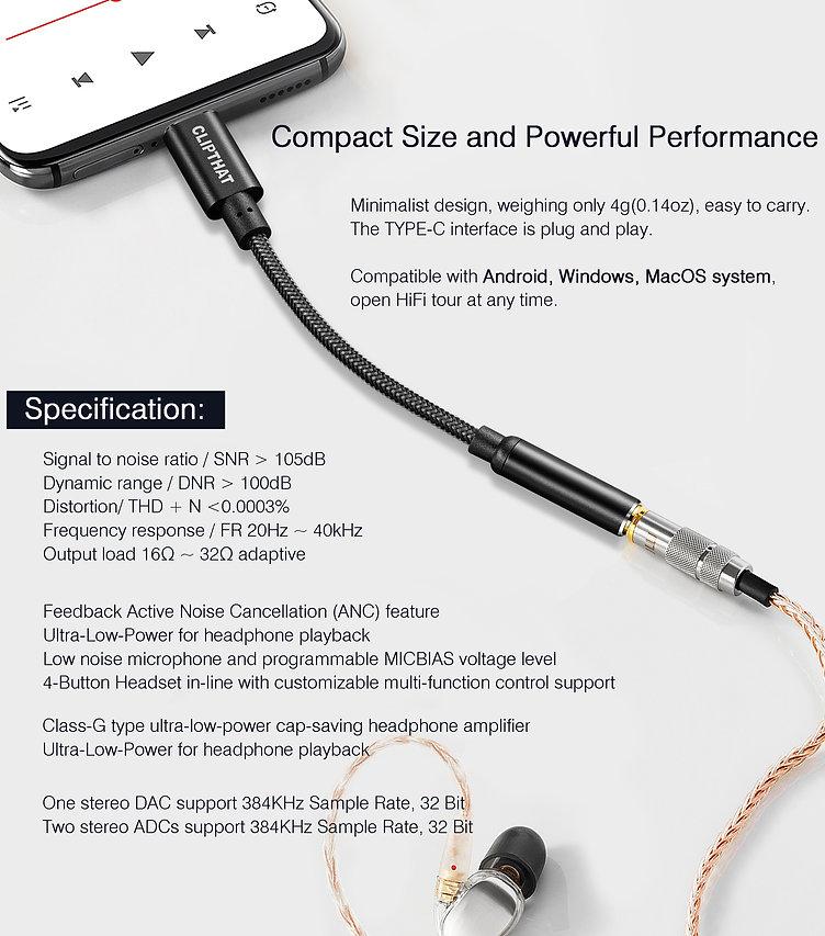 usb-c-adapter-phone