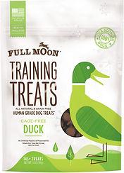 Duck Treats.jpg