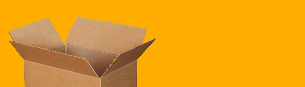 PackingMovingSuppliesLocksColumbiaFallsMiniStorage.jpg