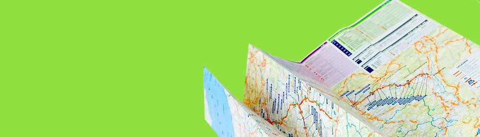 LocalAdviceSupportColumbiaFallsMiniStorage.jpg
