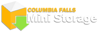 ColumbiaFallsMiniStorageLogoFinal2_edited.png