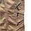 Thumbnail: Just Cavalli skirt
