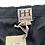 Thumbnail: Haute Hippie sequin skirt