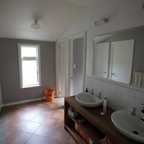 Cottage Bathrooms.png