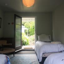 Cabins Room 4.JPG