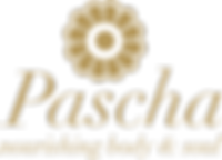 Pascha-official.png